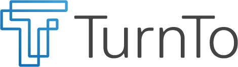 TurnTo Networks