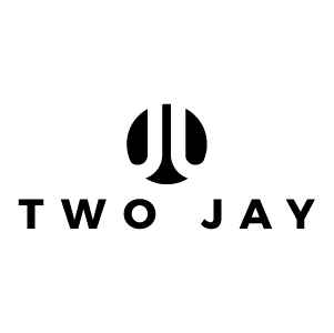 Two Jay
