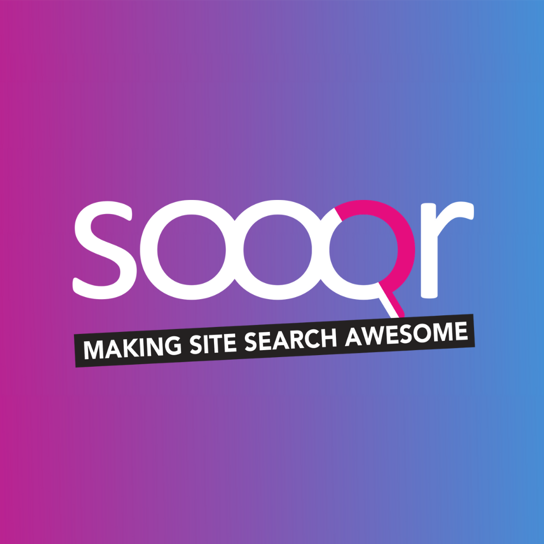 Sooqr Search