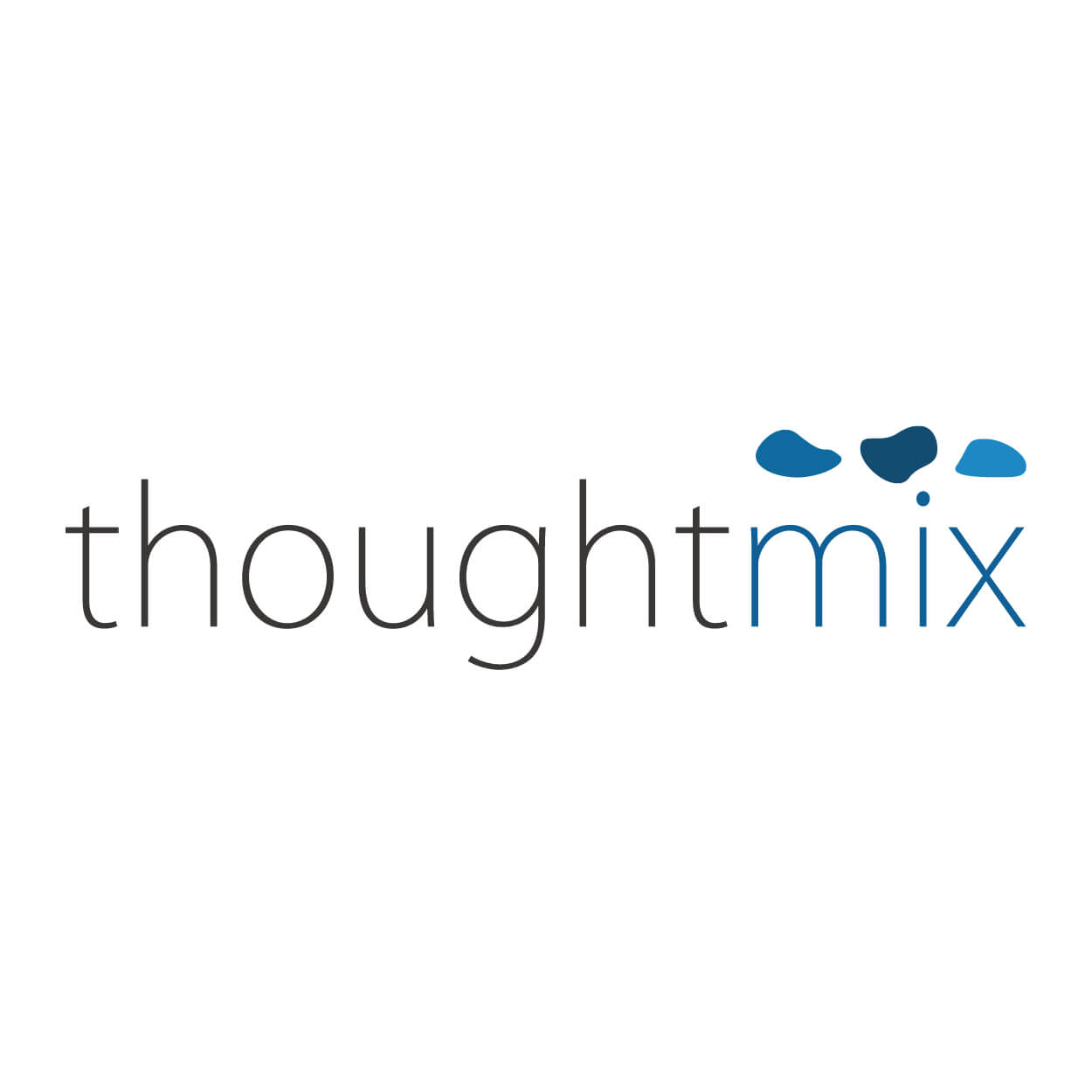 ThoughtMix