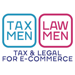 Taxmen Ltd