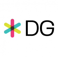 DG International Group Ltd