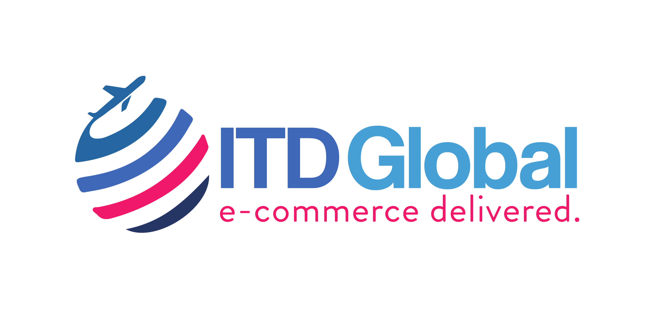 ITD Global (E-commerce Delivered)